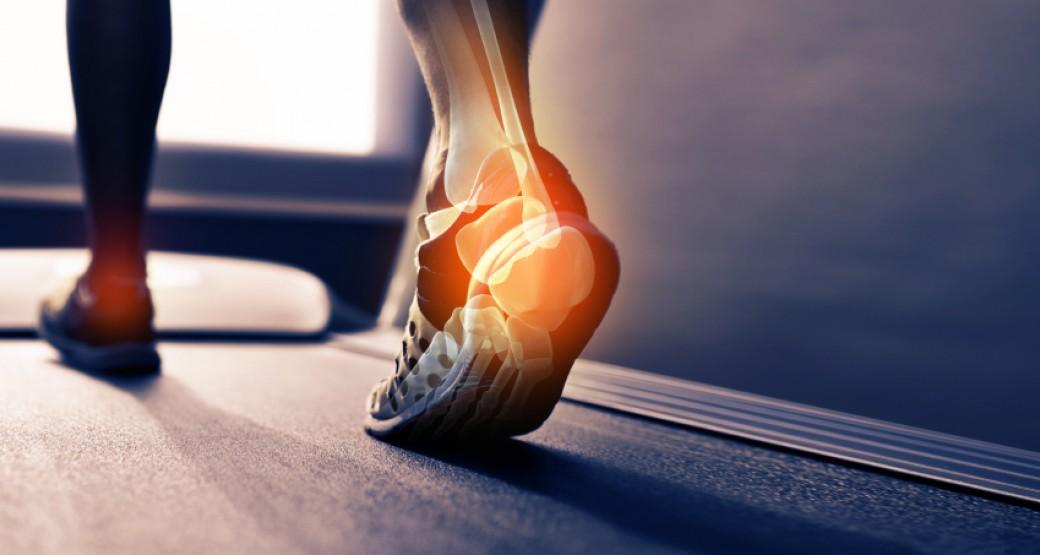 Campanha de ortopedistas alerta para os perigos de acidentes com fogos de artifícios